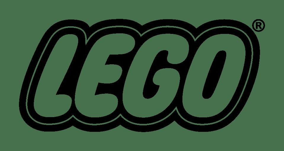 Lego logo clip art clip art library download Lego Logo transparent PNG - StickPNG clip art library download