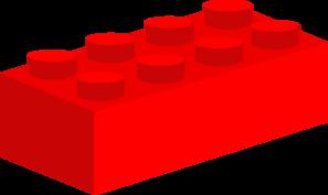 Lego logo clip art clip art transparent download Legos Clipart | Free Download Clip Art | Free Clip Art | on ... clip art transparent download