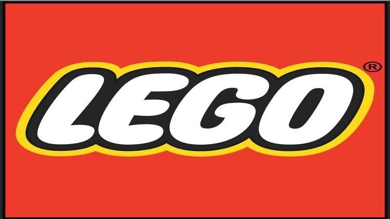 Lego logo clip art banner transparent stock Lego Logo Clip Art - ClipArt Best banner transparent stock
