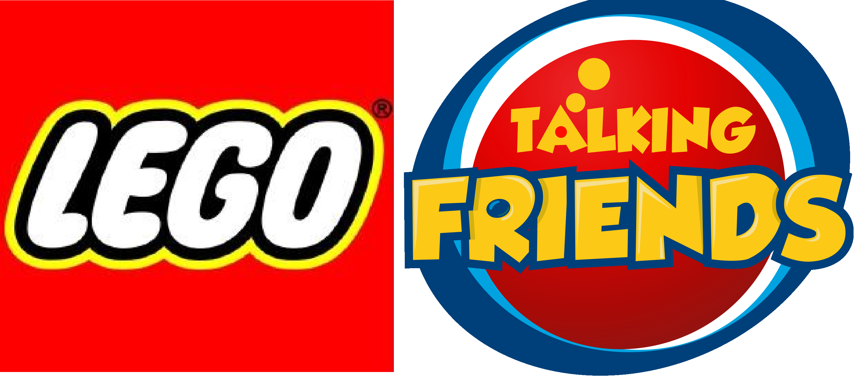 Lego logo clip art jpg royalty free stock Lego logo clipart - ClipartFox jpg royalty free stock