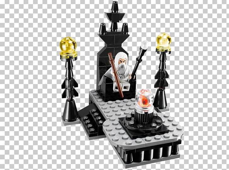Lego lord of the rings clipart clipart black and white stock Lego The Lord Of The Rings Gandalf Saruman Elrond PNG ... clipart black and white stock