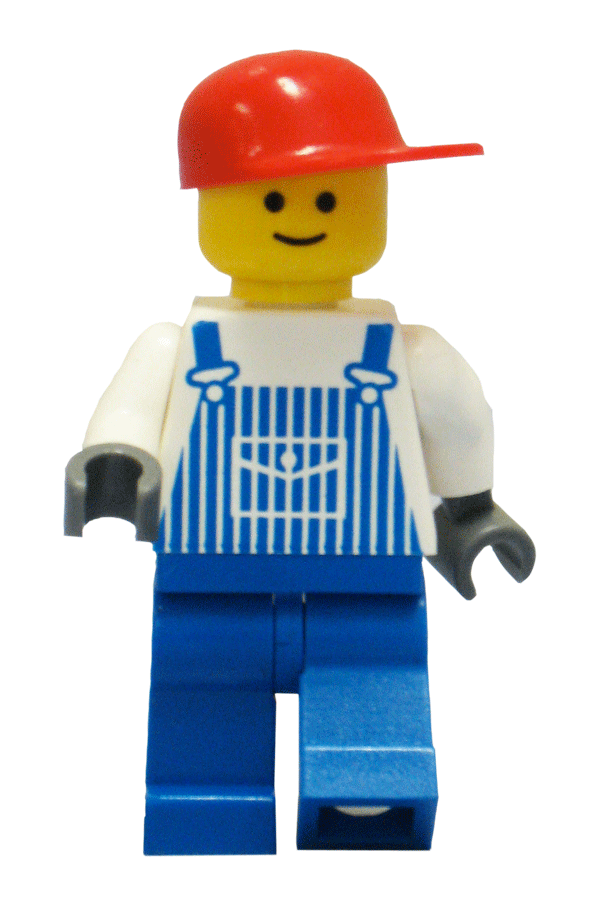 Lego man movie character clipart clip freeuse download Lego Character Clipart - Clipart Kid clip freeuse download