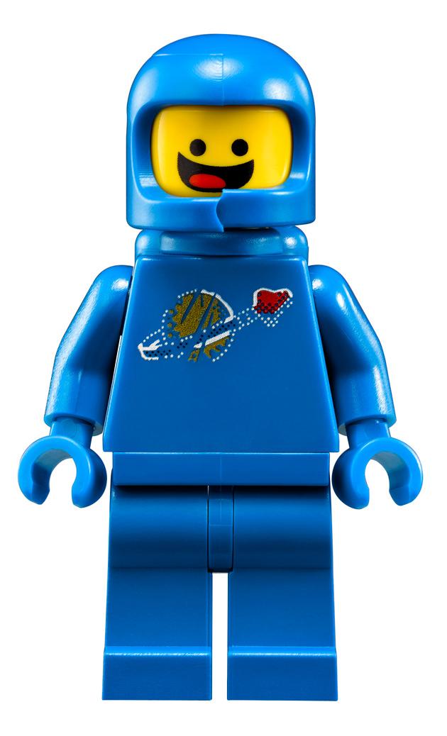 Lego man movie character clipart black and white stock 70810 MetalBeard's Sea Cow | Brickipedia | Fandom powered by Wikia black and white stock