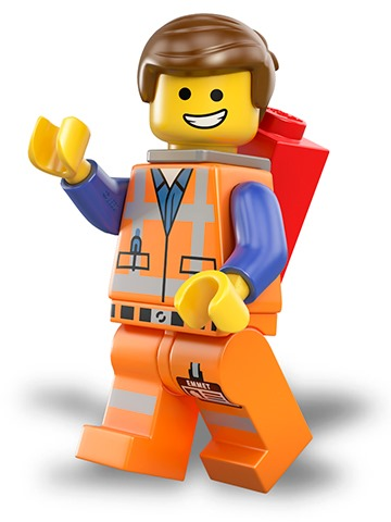 Lego man movie character clipart svg royalty free Lego man scene clipart - ClipartFest svg royalty free