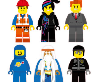 Lego man movie character clipart clip art free library Lego Movie Character Clipart - Clipart Kid clip art free library