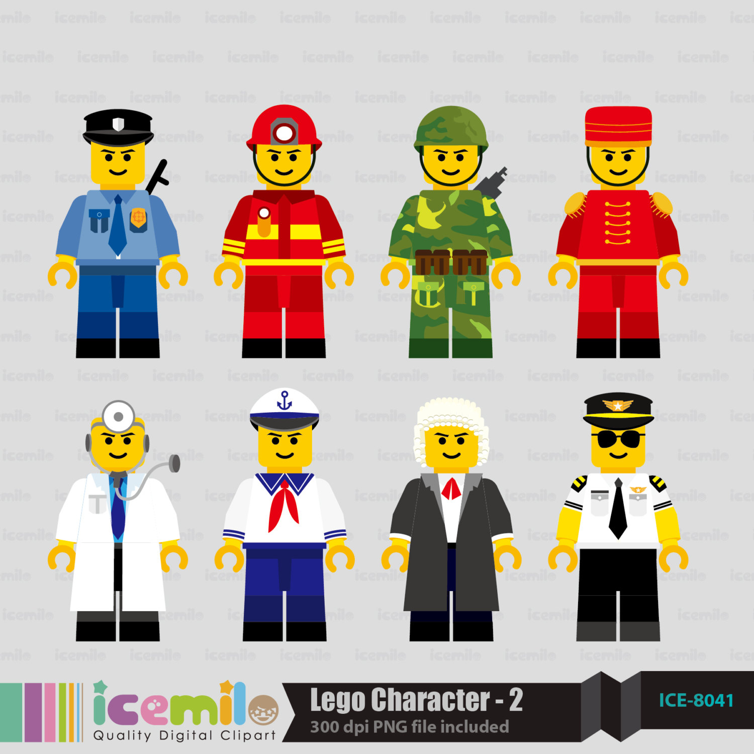 Lego man movie character clipart svg black and white library Lego man movie character clipart - ClipartFest svg black and white library