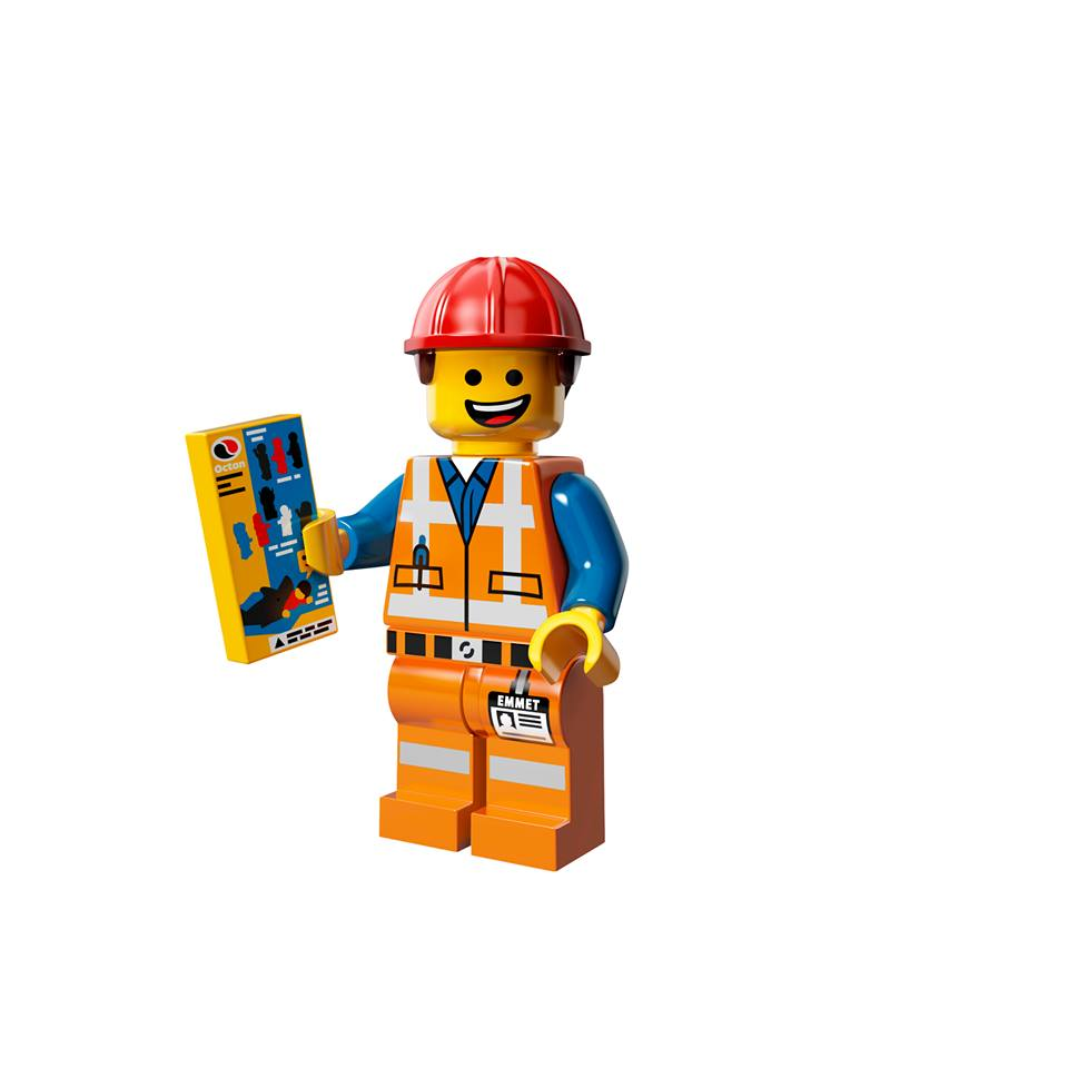 Lego man movie character clipart image freeuse download Lego man movie character clipart - ClipartFest image freeuse download