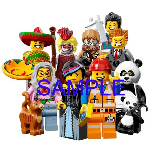 Lego man movie character clipart clipart black and white library Lego Movie Character Clipart - Clipart Kid clipart black and white library