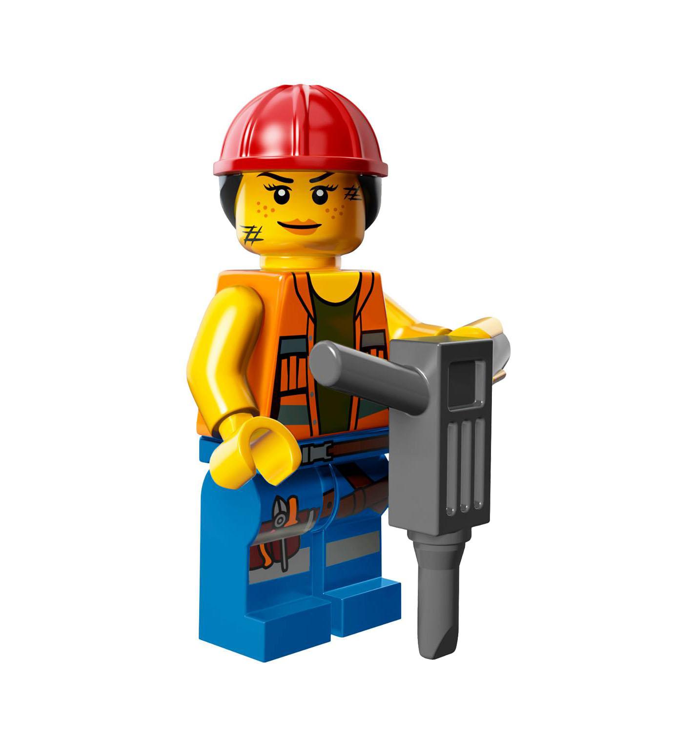 Lego man movie character clipart image freeuse 71004 The LEGO Movie Series | Brickipedia | Fandom powered by Wikia image freeuse
