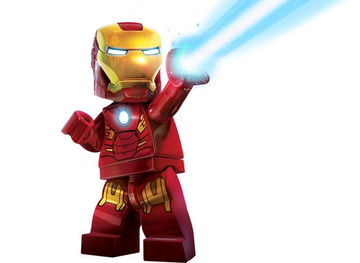 Lego marvel character clipart banner transparent 17 Best images about Lego MARVEL super heroes on Pinterest | Stan ... banner transparent