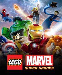 Lego marvel character clipart jpg free stock LEGO Marvel Super Heroes | Marvel Heroes Games | Marvel.com jpg free stock