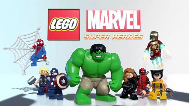 Lego marvel clipart library Lego Car Clipart - Clipart Kid library