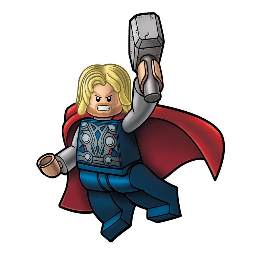 Lego marvel clipart svg free download 17 Best images about Lego Marvel on Pinterest   Avengers birthday ... svg free download