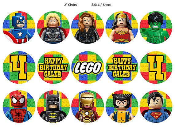 Lego marvel clipart png library stock 17 Best images about Lego Marvel on Pinterest png library stock