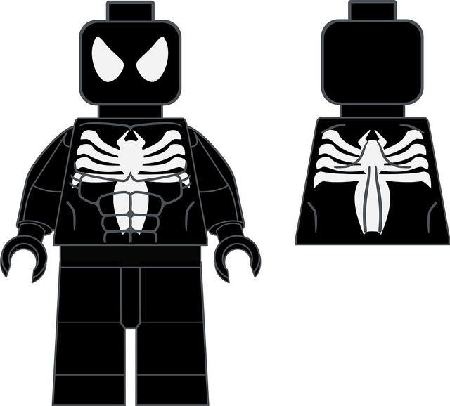 Lego marvel clipart png freeuse Marvel Lego Clipart Cliparthut Free Clipart #Ug8w2W - Clipart Kid png freeuse