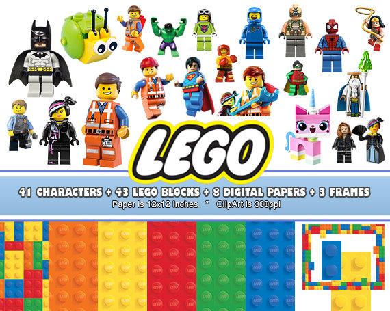 Lego marvel clipart image black and white stock marvel clip art #91   70 Marvel Clipart   Clipart Fans image black and white stock