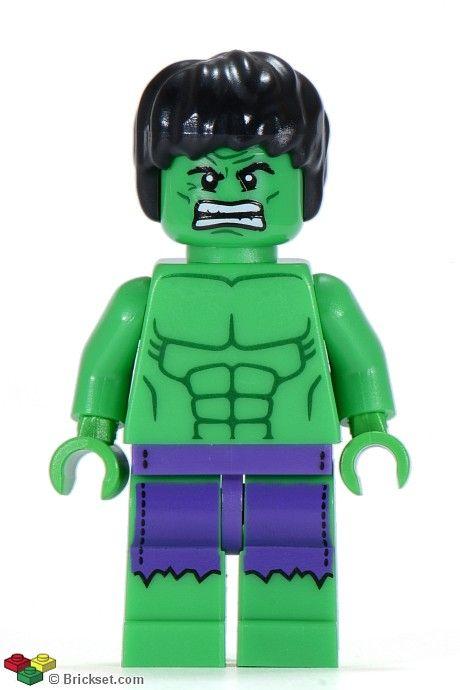 Lego marvel clipart banner royalty free stock Lego hulk clipart - ClipartFest banner royalty free stock