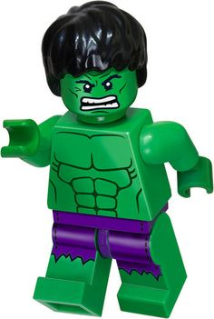 Lego marvel clipart graphic free Lego hulk clipart - ClipartFest graphic free