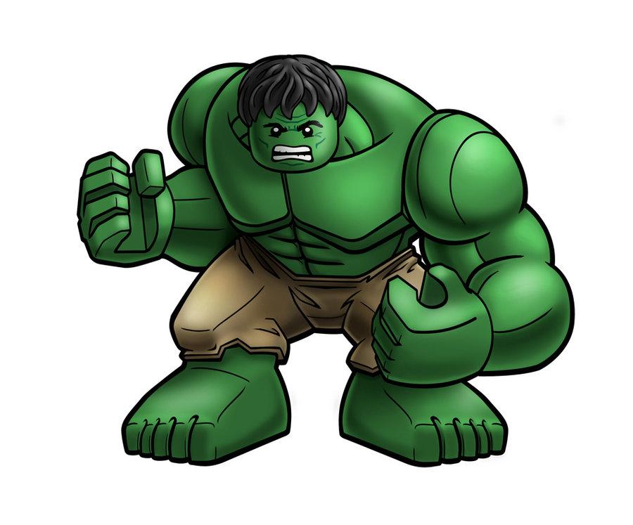 Lego marvel clipart free 17 Best images about Lego Marvel on Pinterest   Avengers birthday ... free