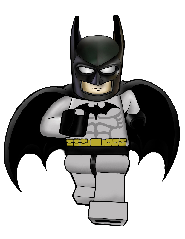 Lego marvel clipart banner transparent stock Lego Batman Clip Art Marvel Cartoon banner transparent stock
