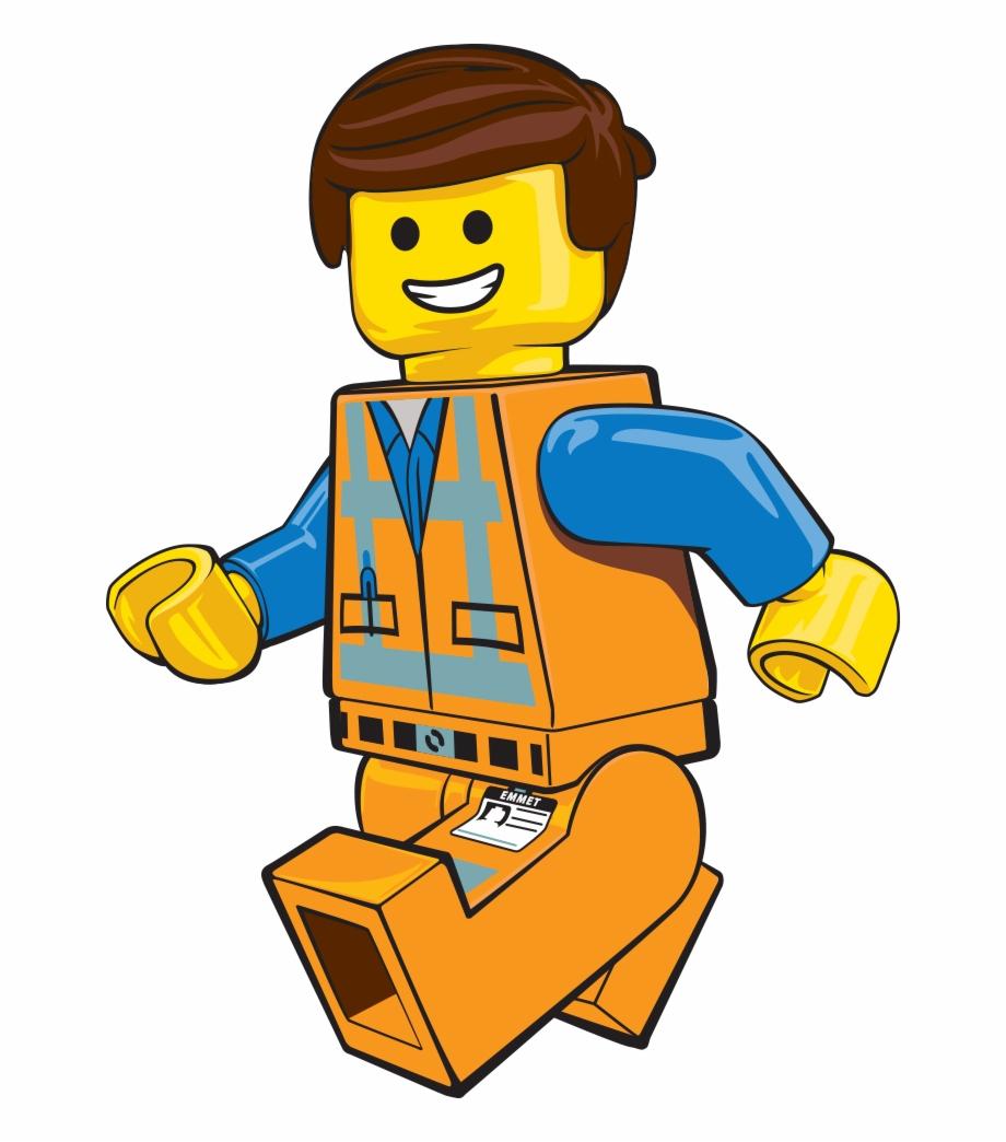 Lego minifigure clipart graphic stock Lego Clipart Sunglasses - Lego Minifigure Clipart ... graphic stock