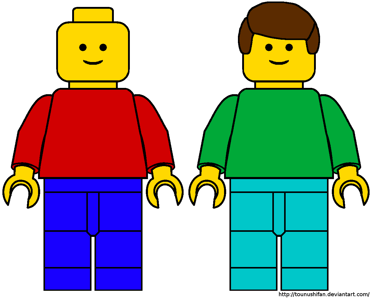 Lego minifigure clipart clip art royalty free library Free LEGO Minifigure Cliparts, Download Free Clip Art, Free ... clip art royalty free library