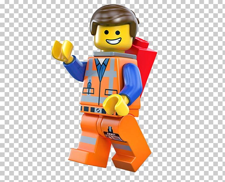 Lego movie clipart free banner black and white library Emmet Wyldstyle The Lego Movie Lego Minifigure PNG, Clipart ... banner black and white library
