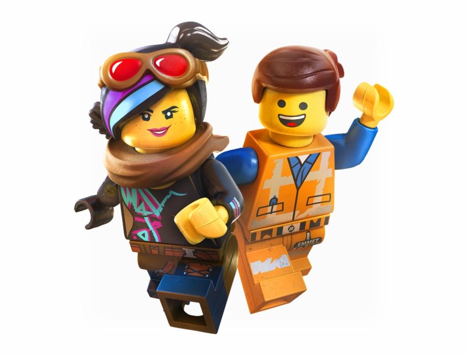 Lego movie clipart free picture transparent The Lego® Movie 2 Videogame 9 - Emmet Lego Movie 2 Free PNG ... picture transparent