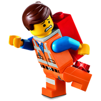 Lego movie clipart free stock Download The Lego Movie Free PNG photo images and clipart ... stock