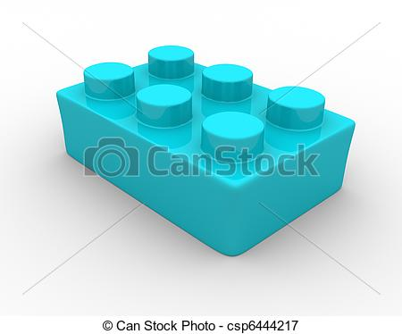 Lego pieces clipart jpg transparent stock Lego building bricks Illustrations and Stock Art. 266 Lego ... jpg transparent stock