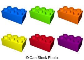 Lego pieces clipart png freeuse download Lego Illustrations and Stock Art. 601 Lego illustration graphics ... png freeuse download