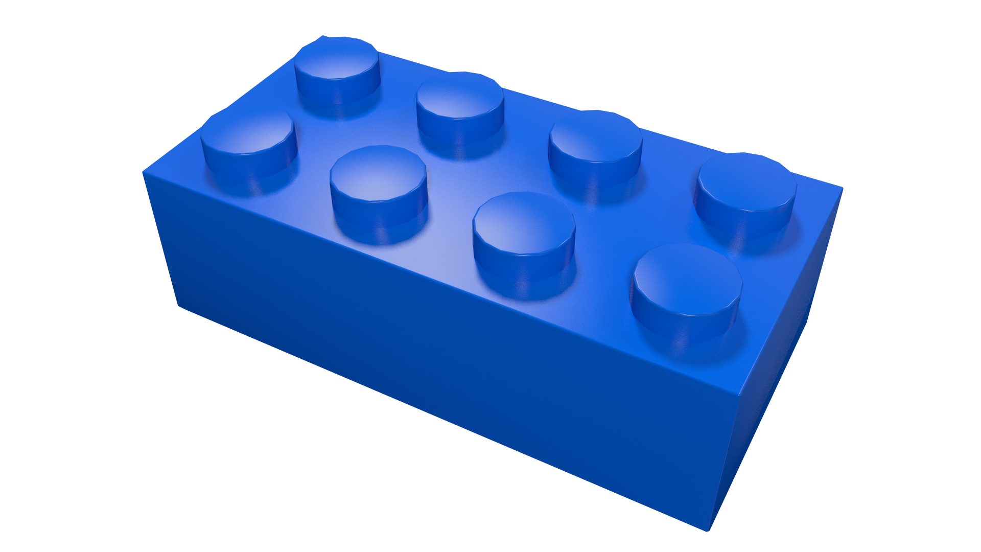 Lego pieces clipart jpg library library LEGO Materials in Blender Cycles | Rioforce's Secret Lair jpg library library