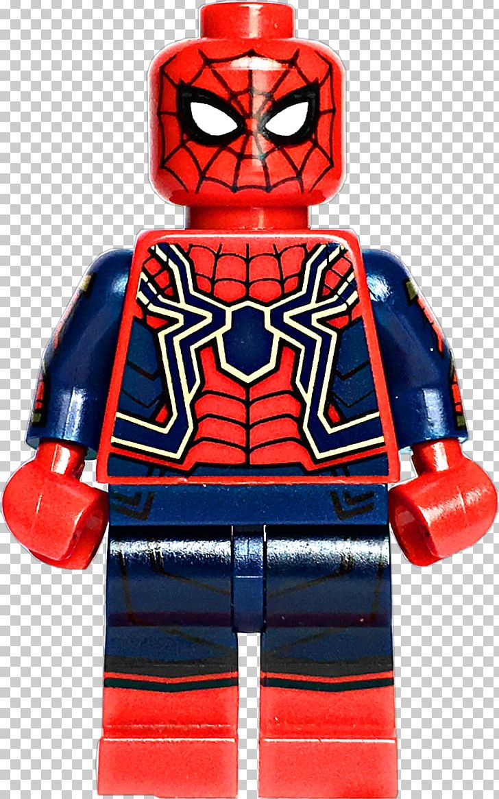 Lego spiderman clipart jpg royalty free library Lego Marvel Super Heroes 2 Lego Spider-Man Lego Marvel\'s ... jpg royalty free library