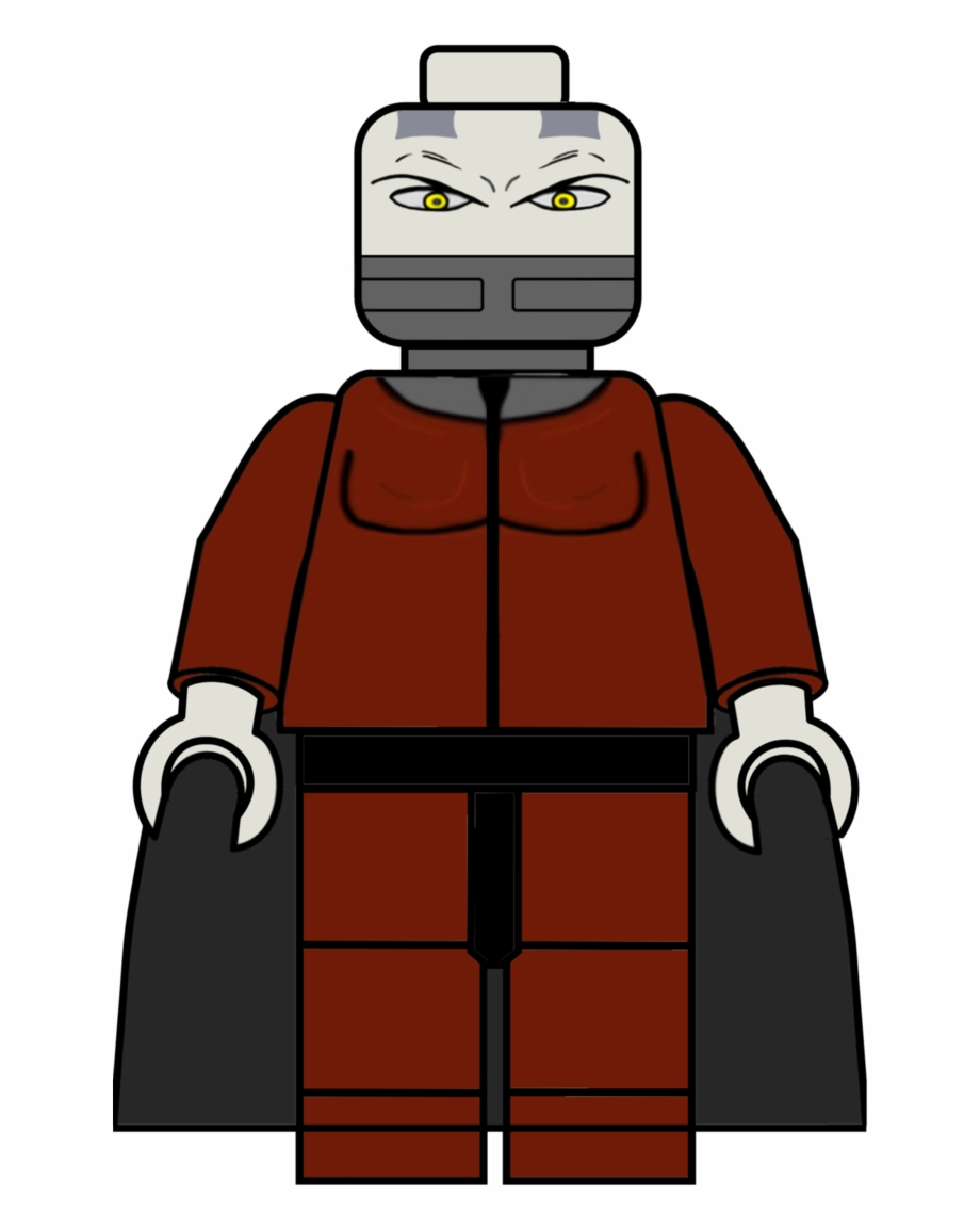 Lego star wars abbey road clipart clip art transparent library Darth Malak Lego Minifigures By Jagamen - Lego Star Wars ... clip art transparent library