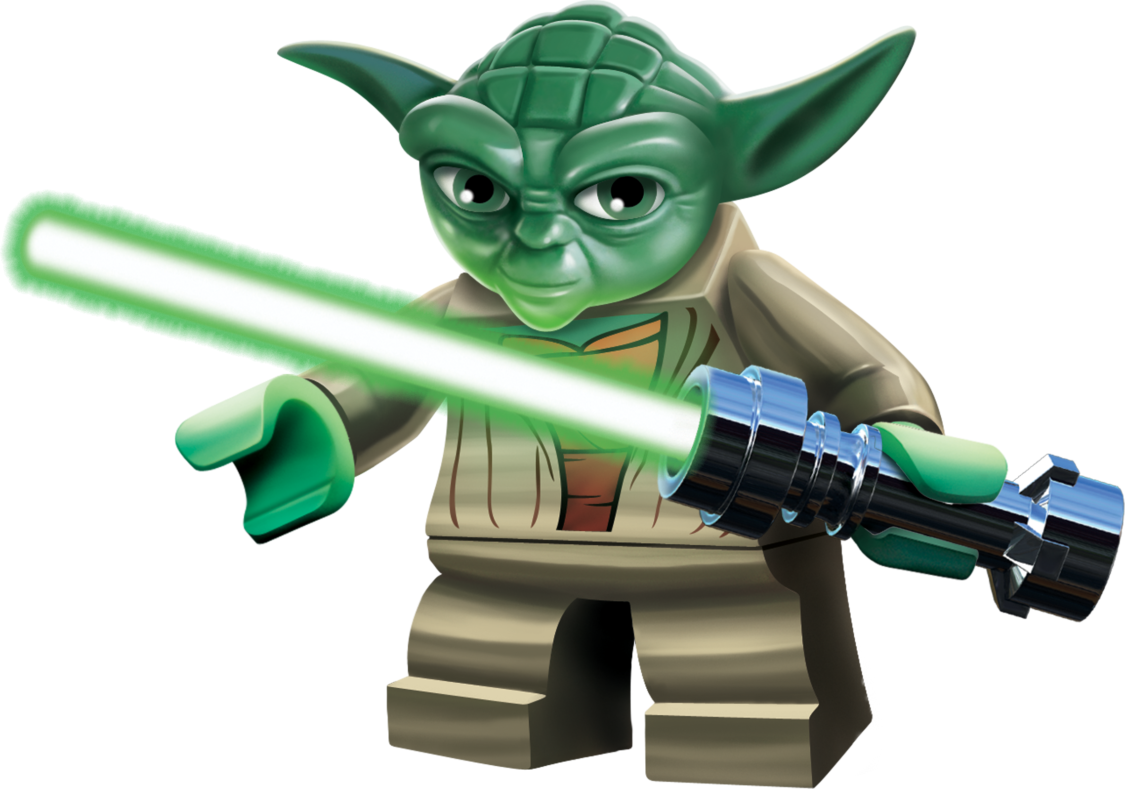 Lego star wars clipart png download Yoda is the best jedi | Dylan's board | Pinterest | Lego and Starwars png download