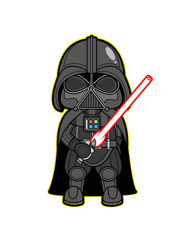 Star wars villain clipart freeuse library I really love Star Wars XD movies, games and anything! and this is ... freeuse library