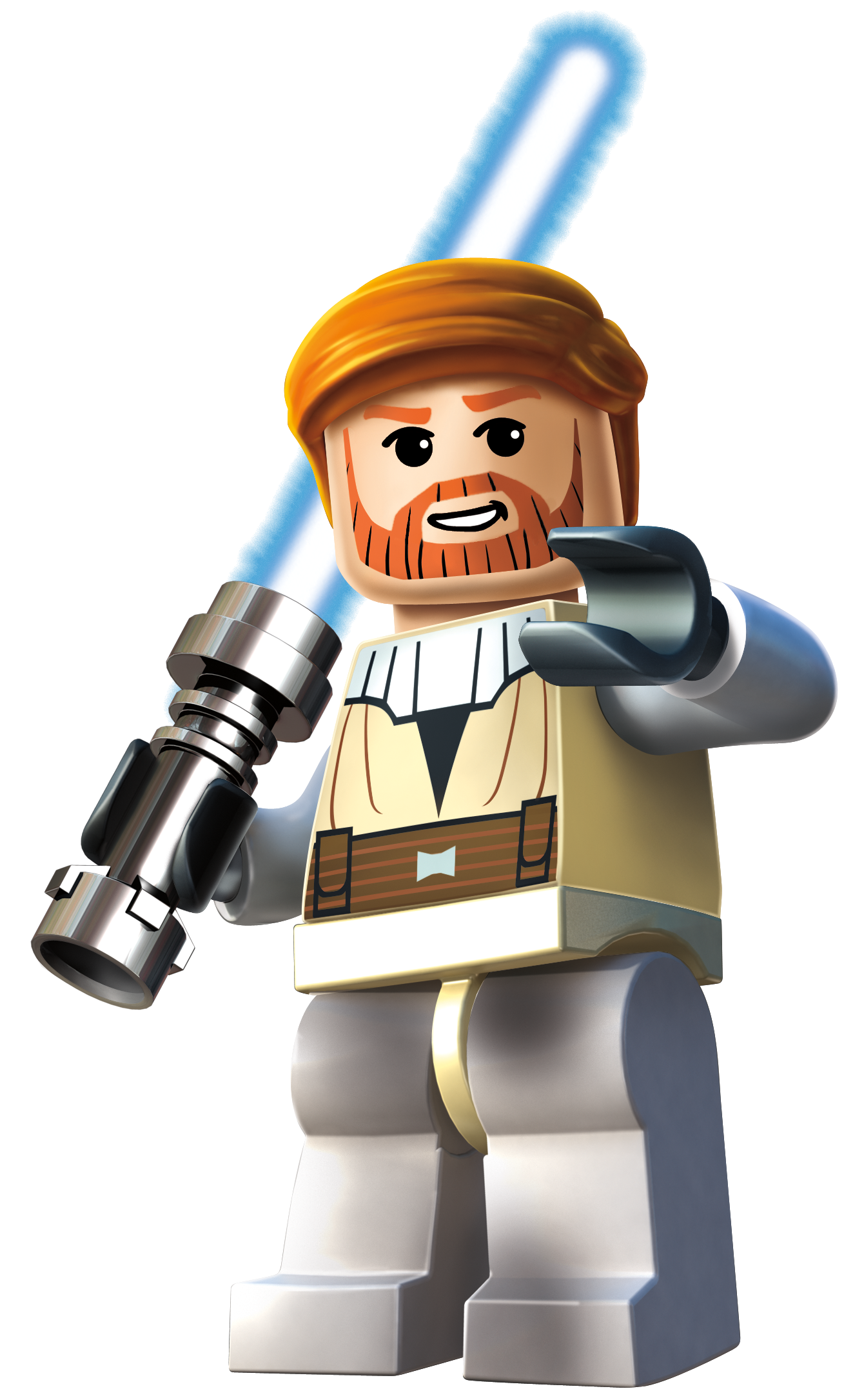 Lego star wars clipart image transparent library 28+ Collection of Star Wars Lego Clipart | High quality, free ... image transparent library
