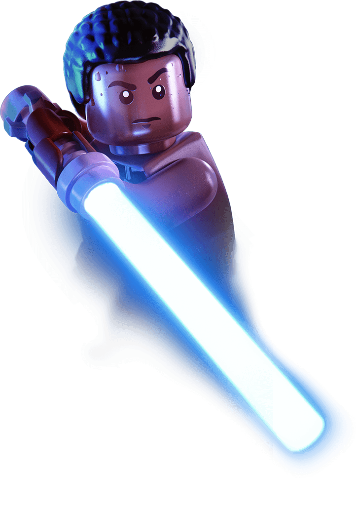 Lego star wars clipart free svg freeuse stock Play LEGO® STAR WARS™: THE FORCE AWAKENS Now! svg freeuse stock