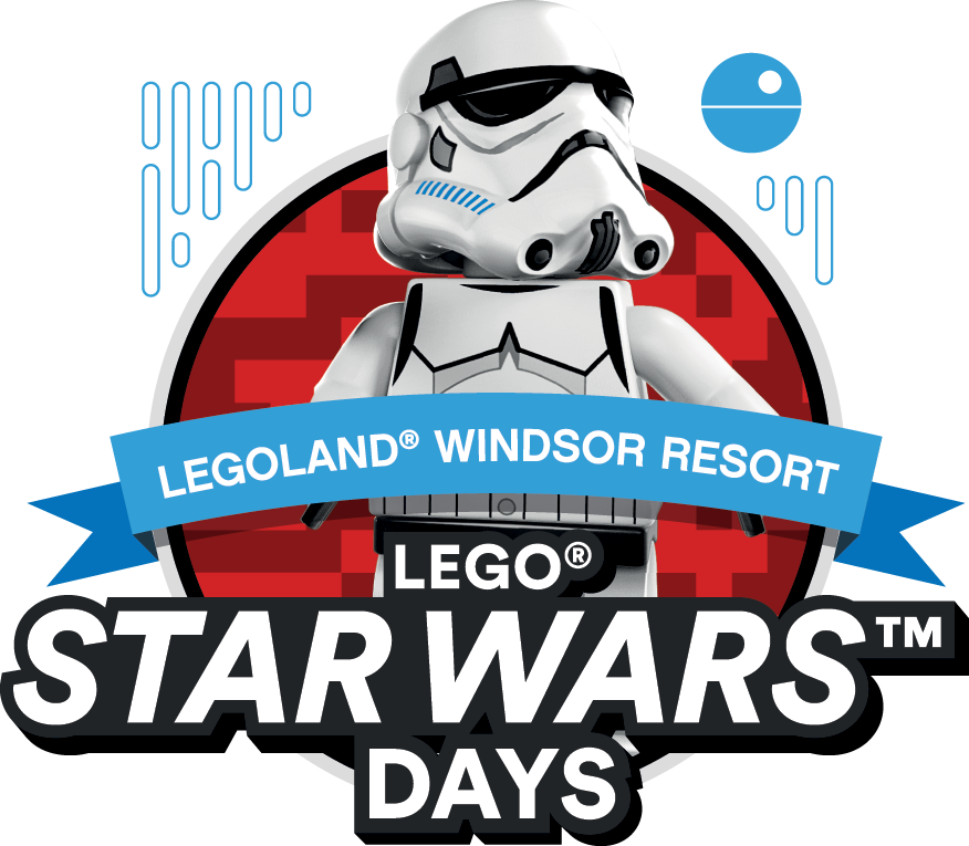 Star wars millennium falcon clipart stock Rebelscum.com: LEGOLAND Windsor: LEGO Star Wars Days Revealed stock