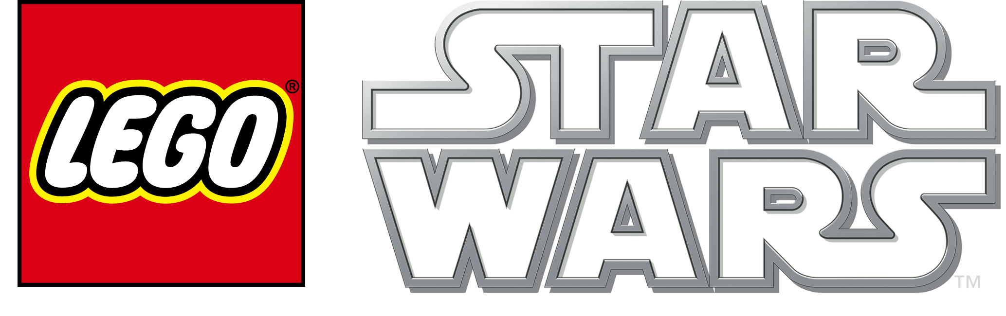 Lego star wars logo clipart clip free LEGO Stars Wars sets to release in 2016 | Nothing But Geek clip free