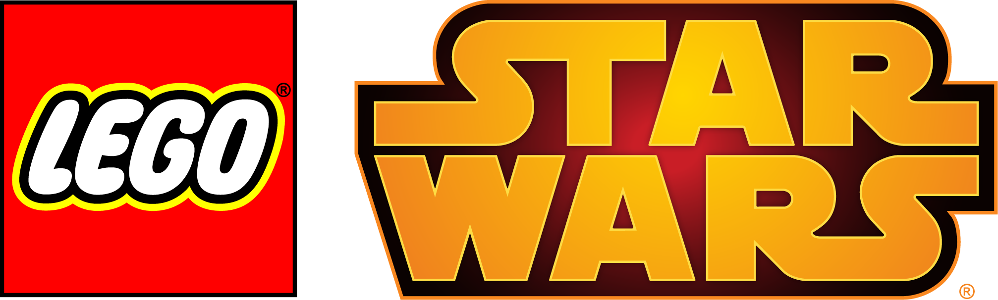 Lego star wars logo clipart graphic 5 New Lego Star Wars Sets Revealed? - Star Wars News Net | Star Wars ... graphic