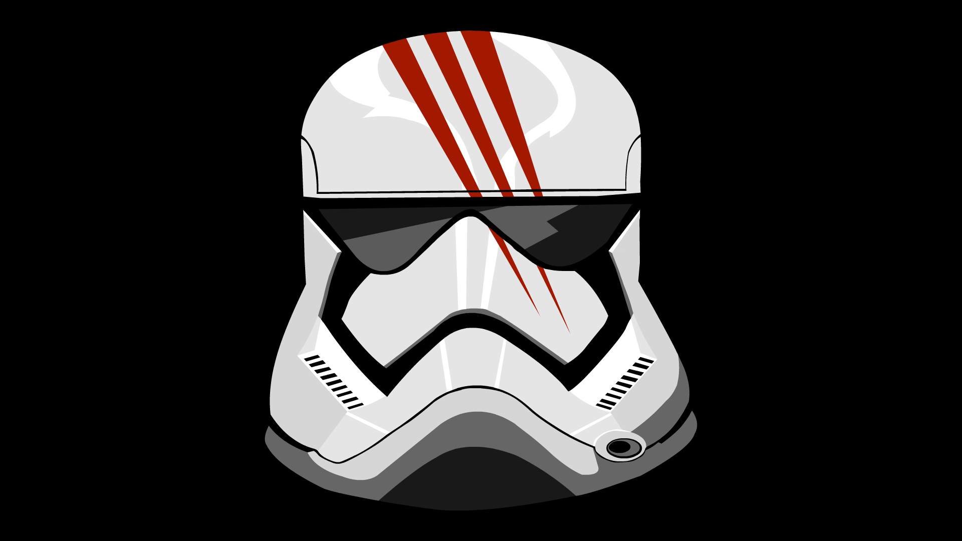 Lego star wars the force awakens clipart