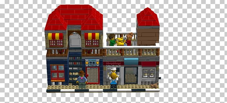 Lego store clipart royalty free download The Lego Group Facade Product LEGO Store PNG, Clipart ... royalty free download