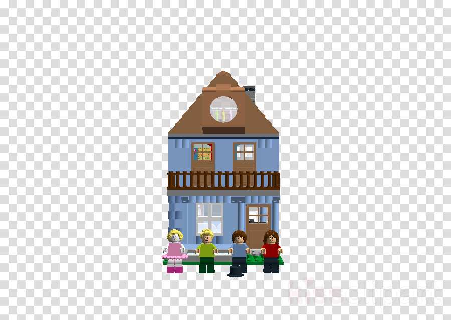 Lego store clipart clip black and white Lego, Lego Store, Lego Group, transparent png image ... clip black and white