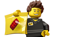 Lego store clipart banner black and white library Lego store las vegas clipart images gallery for free ... banner black and white library