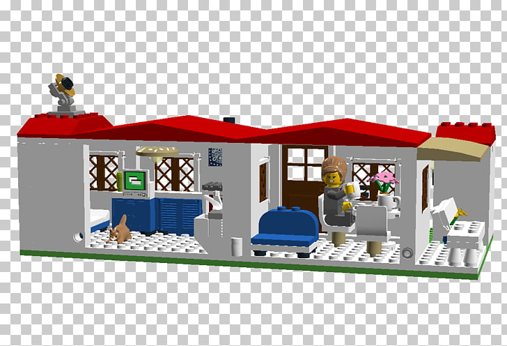Lego store clipart clip art royalty free LEGO Store The Lego Group, lego apartment PNG clipart | free ... clip art royalty free