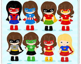 Lego super woman clipart jpg Lego hero woman clipart - ClipartFox jpg