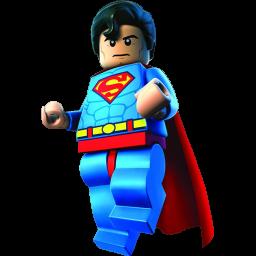 Lego superman clipart svg freeuse Lego superman clipart - ClipartFest svg freeuse