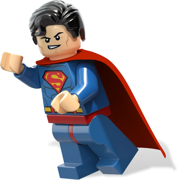 Lego superman clipart picture stock Image - Superman 6862.jpg | Lego Super Heroes Wiki | Fandom ... picture stock
