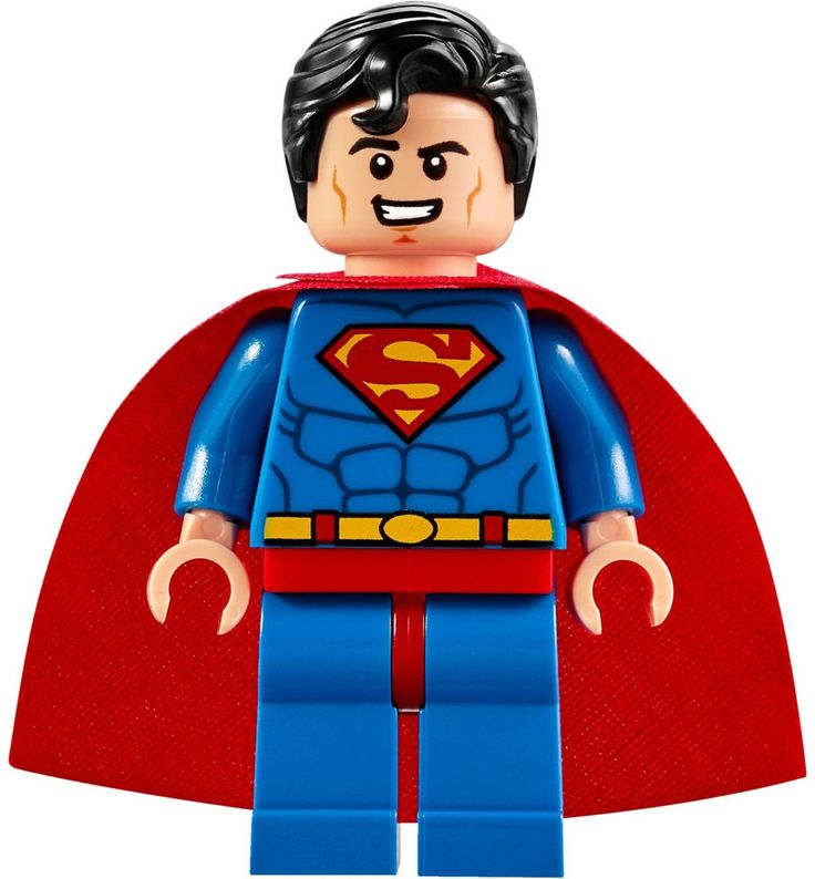 Lego superman clipart clipart royalty free download 78 Best images about Lego Super Heroes on Pinterest | Lego marvel ... clipart royalty free download